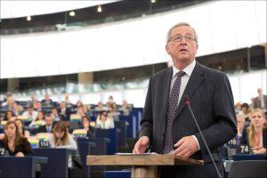 Jean-Claude-Juncker-nouvelle-commission-composition-portefeuilles