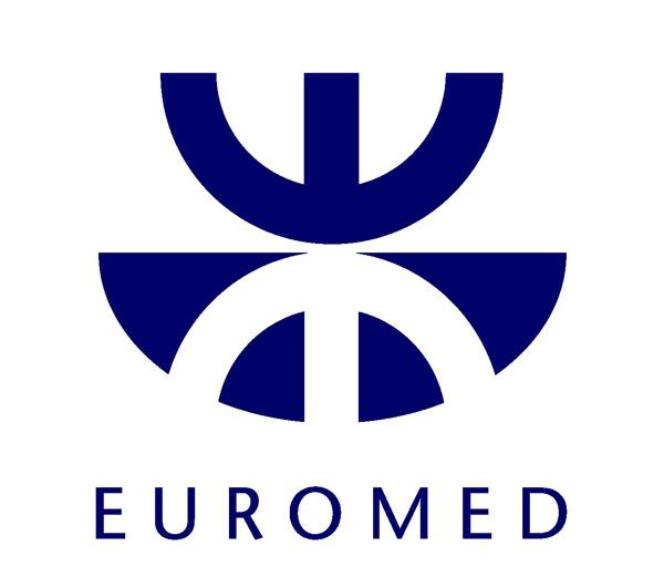 Réponse de la Commission européenne : Sur les relations commerciales euro-méditerranéennes