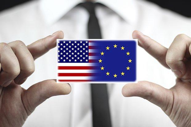 TTIP : «Le Parlement européen adresse un message clair aux négociateurs»