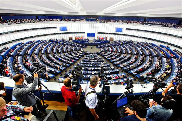La Plénière en Bref – Octobre I