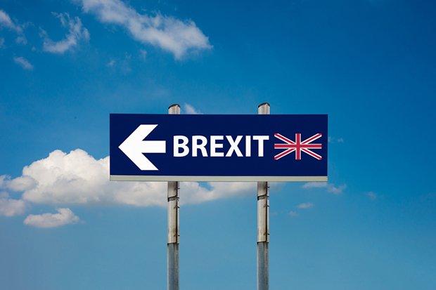 photo - brexit.tokia.saifi