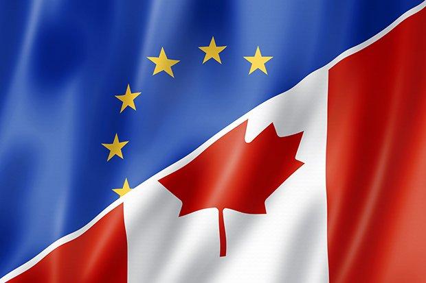 CETA : Nous sommes inquiets pour l'avenir de la politique commerciale de l'Union européenne