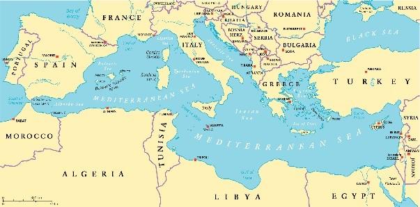 image-mediterranee-tokia-saifi-declaration-ecrite-mediterranee2
