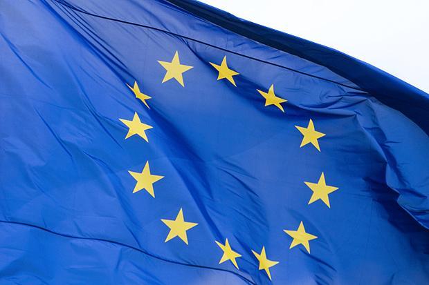 Nous agissons concrètement pour protéger la production européenne de bananes