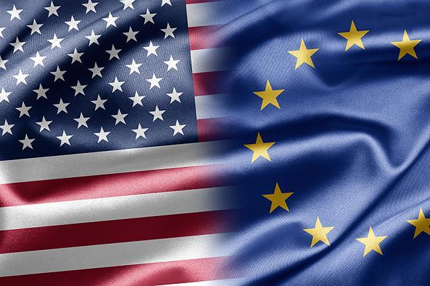 Négociations du TTIP : le gouvernement doit cesser son double discours