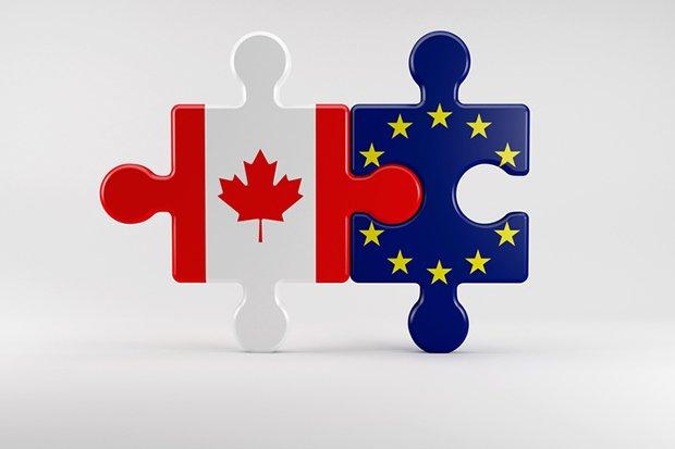 CETA : une première étape vers la ratification