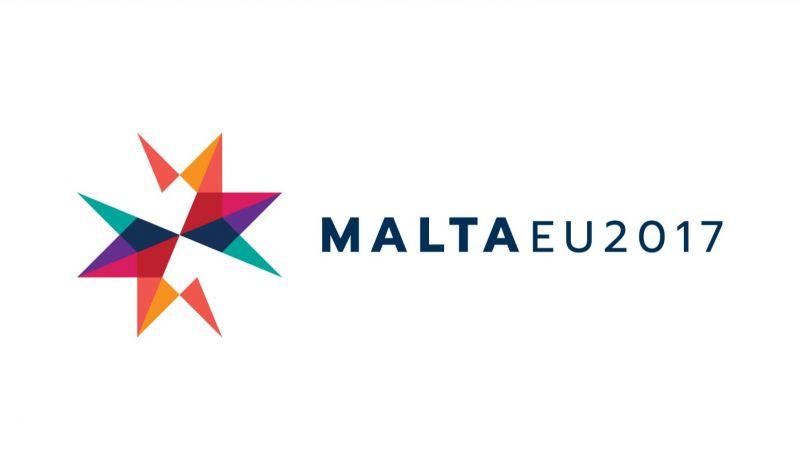 Malte prend la présidence du Conseil de l'UE