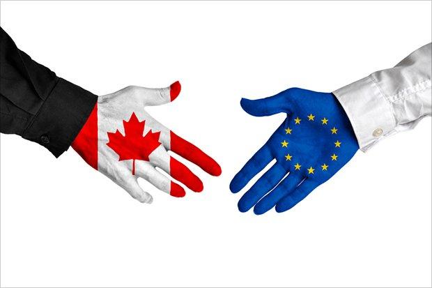 CETA, l'heure de vérité