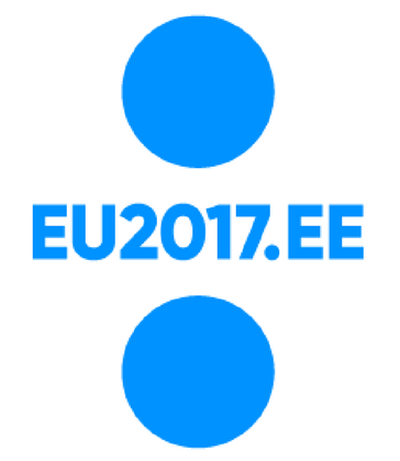 L'Estonie prend la Présidence du Conseil de l'UE