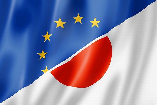 UE/Japon : nous appelons à un accord commercial équilibré et équitable
