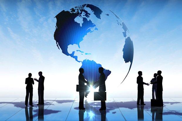 Négociations avec l'Australie et la Nouvelle-Zélande : les recommandations du Parlement européen